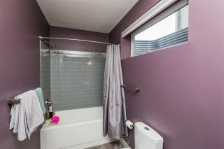Photo 32: 37 9511 102 Ave: Morinville Townhouse for sale : MLS®# E4227386