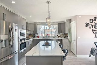 Photo 9: 6511 24 Avenue NE in Calgary: Pineridge Detached for sale : MLS®# A1152283