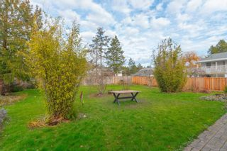 Photo 26: 822 Canterbury Rd in : SE Swan Lake House for sale (Saanich East)  : MLS®# 863046