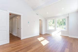Photo 16: 9537 MANZER Street in Mission: Mission BC House for sale : MLS®# R2595692