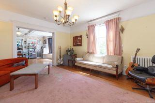 Photo 9: 3597 Cedar Hill Rd in Saanich: SE Cedar Hill House for sale (Saanich East)  : MLS®# 851466