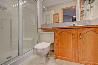 Photo 11: 243 SOMERGLEN Road SW in Calgary: Somerset House for sale : MLS®# C4122887
