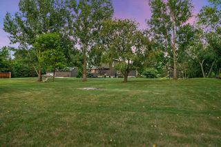 Photo 30: 330 River Road in St Andrews: R13 Residential for sale : MLS®# 202120838