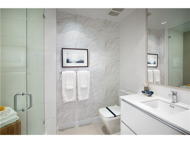 Photo 9: Photos: 3010 6098 station Street in Burnaby: Condo for sale