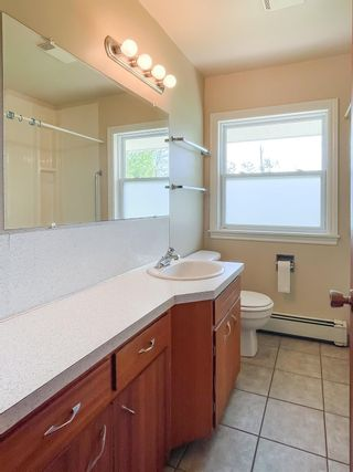 Photo 20: 292 Belcher Street in North Kentville: 404-Kings County Residential for sale (Annapolis Valley)  : MLS®# 202114447