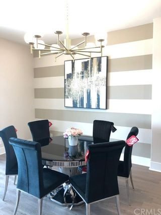 Photo 14: 86 Bellatrix in Irvine: Residential Lease for sale (GP - Great Park)  : MLS®# OC21109608