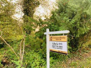 Photo 3: 10460 WESTMINSTER Highway in Richmond: McLennan Land for sale : MLS®# R2500642