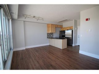Photo 3: 602 205 Riverfront Avenue SW in Calgary: Downtown Commercial Core Apartment for sale : MLS®# A1108436