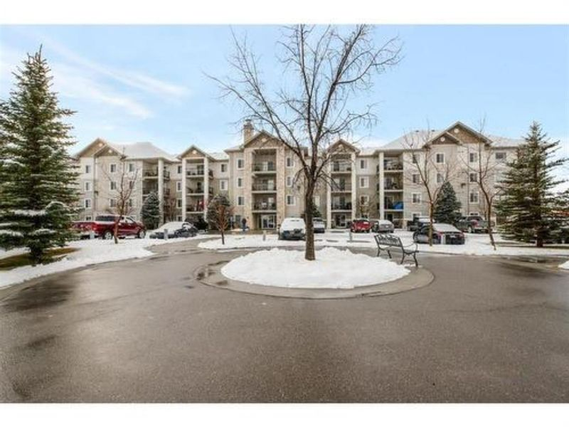 FEATURED LISTING: 2111 - 12 Cimarron Common Okotoks