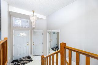 Photo 7: 935 115 Street NW in Edmonton: Zone 16 House for sale : MLS®# E4261959