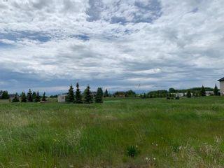 Photo 4: 22 Glendale Estates Manor: Cochrane Land for sale : MLS®# A1050512