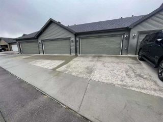 Photo 8: 3062 KESWICK Way in Edmonton: Zone 56 Attached Home for sale : MLS®# E4241922