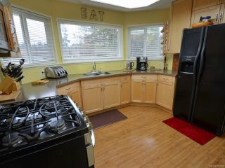 Photo 10: 105 McColl Rd in BOWSER: PQ Bowser/Deep Bay House for sale (Parksville/Qualicum)  : MLS®# 784218