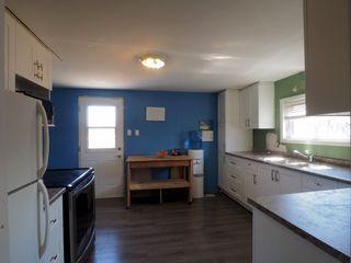 Photo 6: 65091 PR 242 Highway in Bagot: House for sale : MLS®# 202011564