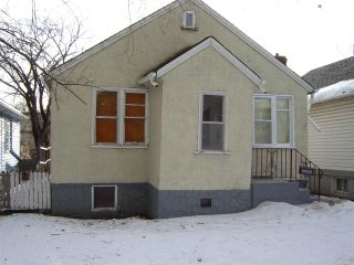 Main Photo: 10453 77 Avenue in Edmonton: Zone 15 House for sale : MLS®# E4189376