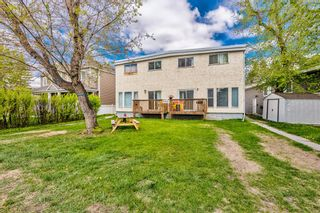 Photo 3: 2 6124 Bowness Road in Calgary: Bowness Row/Townhouse for sale : MLS®# A1114924
