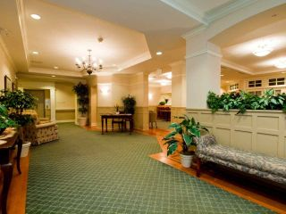 """Photo 18: 311 960 LYNN VALLEY Road in North Vancouver: Lynn Valley Condo for sale in """"BALMORAL HOUSE"""" : MLS®# R2432064"""