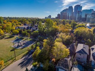 Photo 29: 902 1 Avenue NW in Calgary: Sunnyside Detached for sale : MLS®# A1149933