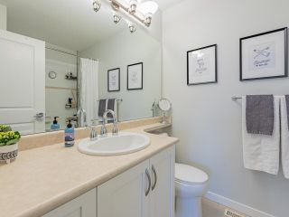 """Photo 26: 19 55 HAWTHORN Drive in Port Moody: Heritage Woods PM Townhouse for sale in """"Cobalt Sky by Parklane"""" : MLS®# R2584728"""