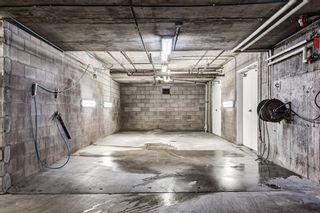 Photo 47: 409 2422 Erlton Street SW in Calgary: Erlton Apartment for sale : MLS®# A1123257