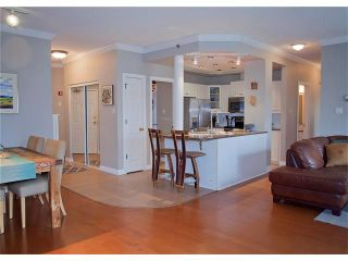 Photo 17: 401 820 15 Avenue SW in Calgary: Beltline Condo for sale : MLS®# C4073251