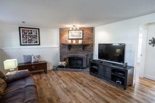 Photo 28: 6 Glenpatrick Road: Cochrane Detached for sale : MLS®# A1146547