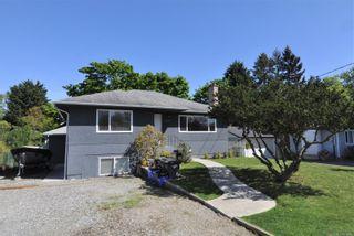 Photo 5: 3245 Keats St in : SE Cedar Hill House for sale (Saanich East)  : MLS®# 874843