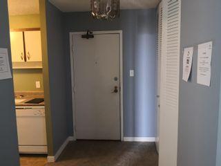 Photo 3: 206 12141 JASPER Avenue in Edmonton: Zone 12 Condo for sale : MLS®# E4261156