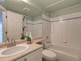 Photo 15: 103 827 North Park St in VICTORIA: Vi Central Park Condo for sale (Victoria)  : MLS®# 835965