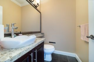Photo 8: 10133 177A Street in Surrey: Fraser Heights House for sale (North Surrey)  : MLS®# R2600447