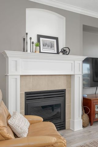 """Photo 5: 205 333 E 1ST Street in North Vancouver: Lower Lonsdale Condo for sale in """"Vista West"""" : MLS®# R2618010"""