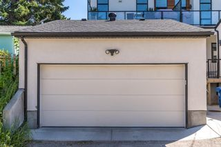 Photo 32: 1 1528 29 Avenue SW in Calgary: South Calgary Row/Townhouse for sale : MLS®# A1129714