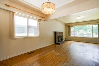 Photo 4: 6571 TYNE Street in Vancouver: Killarney VE House for sale (Vancouver East)  : MLS®# R2595167