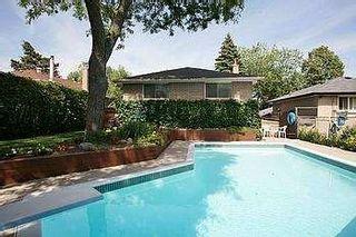 Photo 2: 19 Satok Terrace in Toronto: House (Bungalow-Raised) for sale (E10: TORONTO)  : MLS®# E1418865