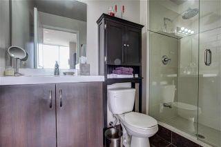 Photo 10: 4202 2230 W Lake Shore Boulevard in Toronto: Mimico Condo for sale (Toronto W06)  : MLS®# W3816427