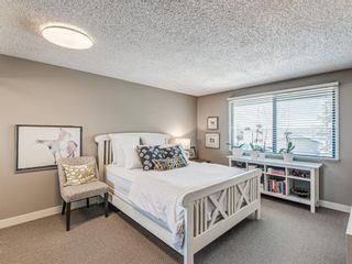 Photo 29: 65 5019 46 Avenue SW in Calgary: Glamorgan Row/Townhouse for sale : MLS®# A1094724