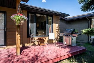 Photo 28: 36 Bermuda Way NW in Calgary: Beddington Heights Detached for sale : MLS®# A1111747
