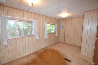 Photo 13: 140 2500 Florence Lake Rd in VICTORIA: La Florence Lake Manufactured Home for sale (Langford)  : MLS®# 817798