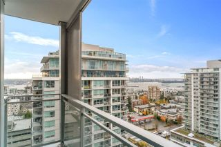 Photo 7: 1604 125 E 14TH Street in North Vancouver: Central Lonsdale Condo for sale : MLS®# R2549356