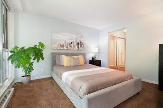 """Photo 23: 212 1880 E KENT AVENUE SOUTH in Vancouver: South Marine Condo for sale in """"PILOT HOUSE AT TUGBOAT LANDING"""" (Vancouver East)  : MLS®# R2587530"""