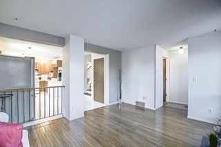 Photo 12: 36 Strathearn Crescent SW in Calgary: Strathcona Park Detached for sale : MLS®# A1152503