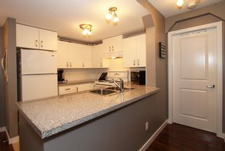 "Photo 3: 112 5700 ANDREWS Road in Richmond: Steveston South Condo for sale in ""RIVER REACH"" : MLS®# R2012319"