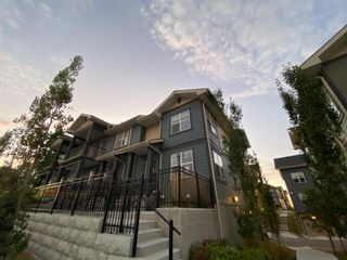 Photo 12: 139 EVANSCREST Gardens NW in Calgary: Evanston Row/Townhouse for sale : MLS®# A1032490