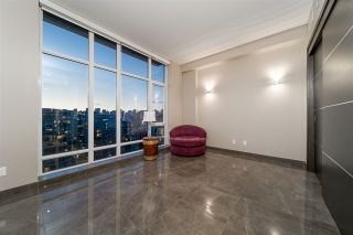 Photo 19: PH1201 1788 ONTARIO Street in Vancouver: Mount Pleasant VE Condo for sale (Vancouver East)  : MLS®# R2544247