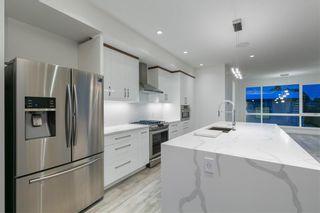 Photo 11: 3711 28 Avenue SW in Calgary: Killarney/Glengarry Semi Detached for sale : MLS®# A1053412