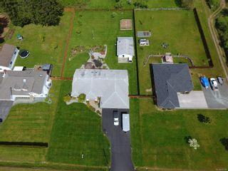 Photo 39: 3935 Moore Rd in : PA Alberni Valley House for sale (Port Alberni)  : MLS®# 875109