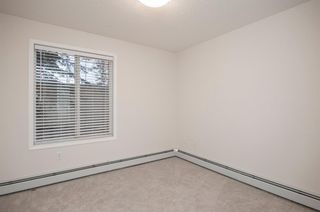 Photo 22: 1111 Millrise Point SW in Calgary: Millrise Apartment for sale : MLS®# A1043747