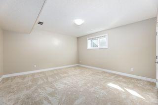 Photo 33: 3658 WESTCLIFF Way in Edmonton: Zone 56 House for sale : MLS®# E4261554