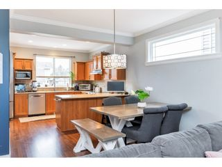 """Photo 11: 15139 61A Avenue in Surrey: Sullivan Station House for sale in """"Oliver's Lane"""" : MLS®# R2545529"""