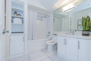 Photo 23: 202 3736 COMMERCIAL STREET in Vancouver: Victoria VE Townhouse for sale (Vancouver East)  : MLS®# R2575720